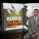 60 Minutes: A Crisis of Heroin Addiction In America