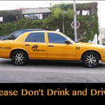 Avoid a DUI During National Impaired Driving Prevention Month